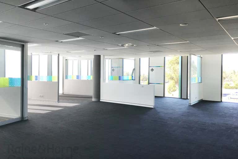 Level 1 Werrington Park Corporate Centre Werrington NSW 2747 - Image 3