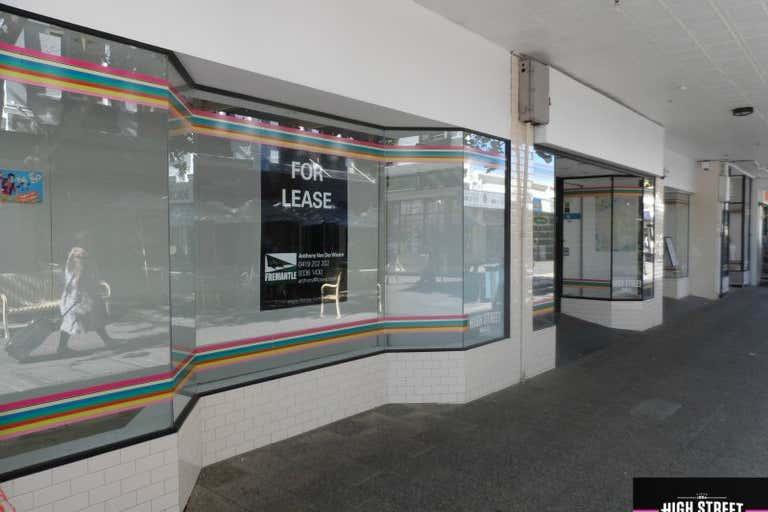 HIGH STREET MALL, 129-131 High Street Fremantle WA 6160 - Image 4