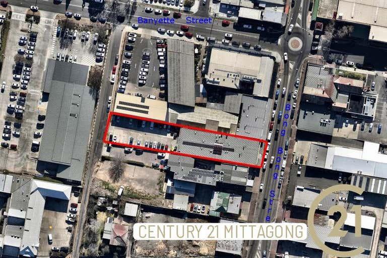 10/407-409 Bong Bong Street Bowral NSW 2576 - Image 3