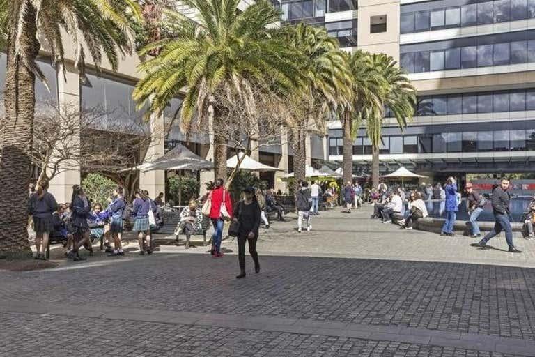St Leonards Forum, Shop 1P1, 205-209 Pacific Highway St Leonards NSW 2065 - Image 4