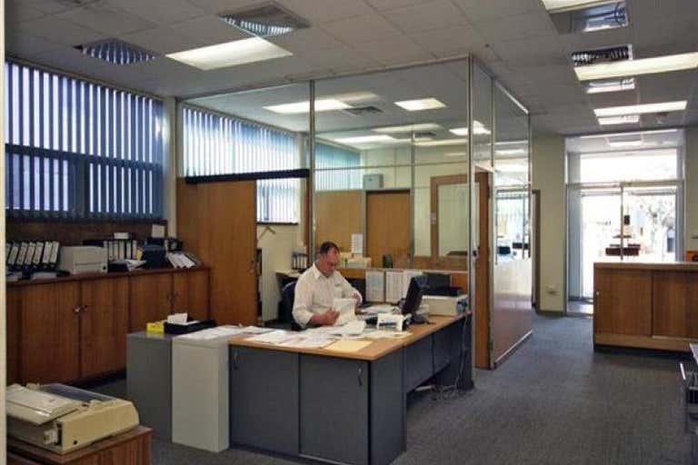 192-200 Sturt Street Adelaide SA 5000 - Image 2
