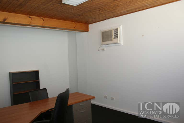 Office 3, 875 Ann Street Fortitude Valley QLD 4006 - Image 4