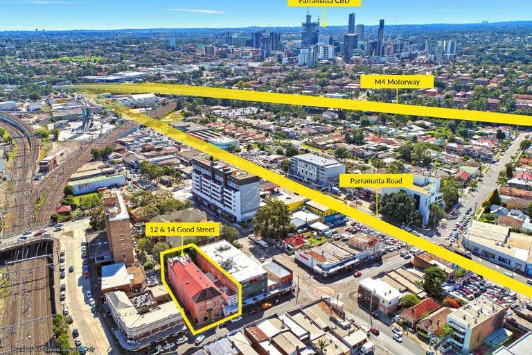 12 Good Street Granville NSW 2142 - Image 3