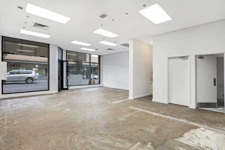 Shop 1, 80-82 Vincent Street Cessnock NSW 2325 - Image 3