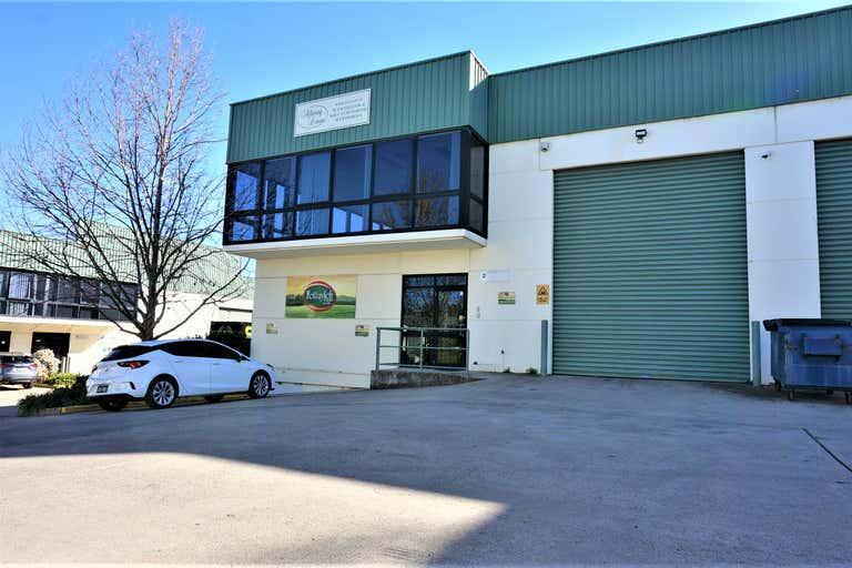 2/244-254 Horsley Road Milperra NSW 2214 - Image 1