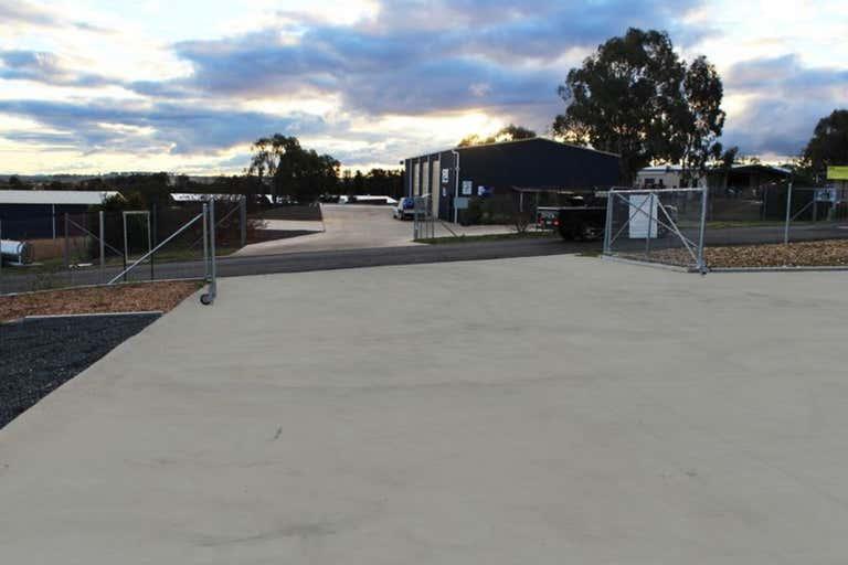 Lot 6 Forest Plain Road Allora QLD 4362 - Image 3
