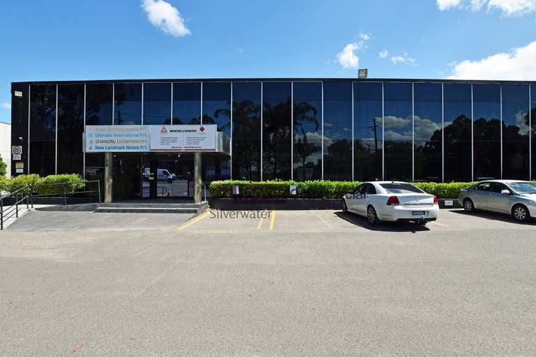 Unit 3, 7-9 Underwood Road Homebush NSW 2140 - Image 2