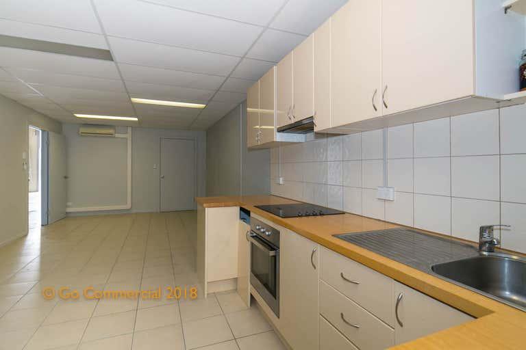 Unit 6, 107-111 Newell Street Bungalow QLD 4870 - Image 3