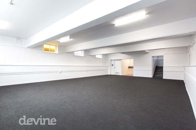 164 Murray Street Hobart TAS 7000 - Image 4