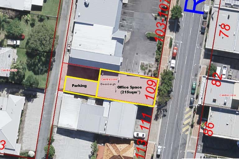 109 City Road Beenleigh QLD 4207 - Image 2