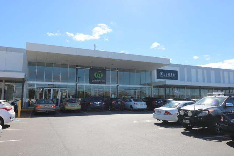 Seaford Meadows Shopping Centre, Shop 07, - Cnr Grand Boulevard and Bitts Road Seaford Meadows SA 5169 - Image 3