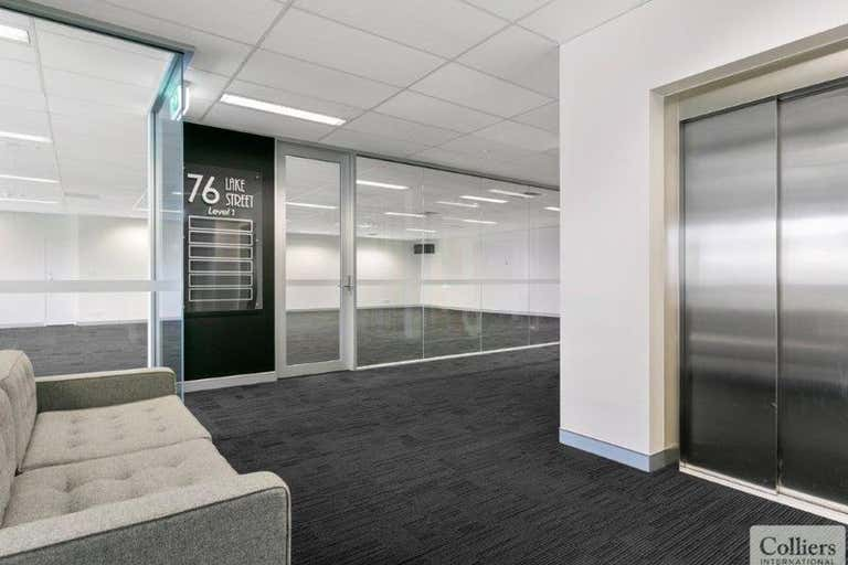 Suite 1 / Level 1, 76 Lake Street Cairns City QLD 4870 - Image 3