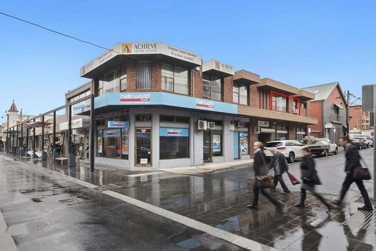 Suite 4, Level 1/62 Little Malop Street Geelong VIC 3220 - Image 2