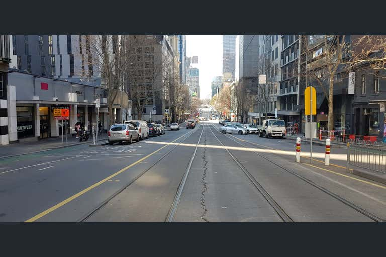 350 Latrobe Street Melbourne VIC 3000 - Image 3