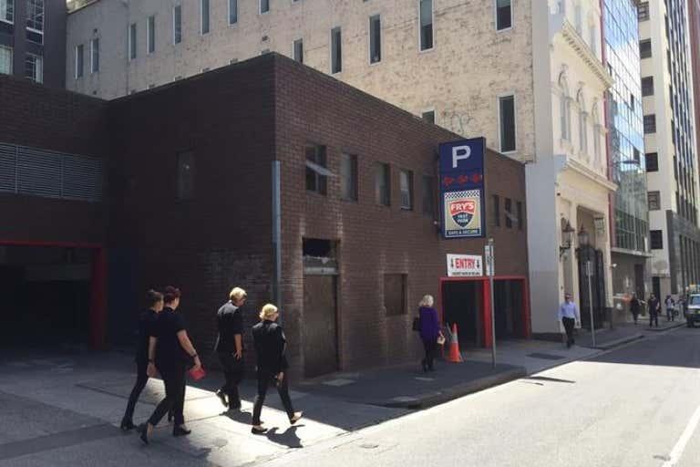 388 Flinders Lane Melbourne VIC 3000 - Image 2