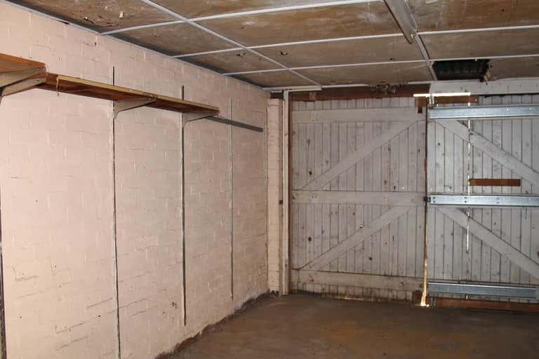 Shop 1, 329 Ruthven Street Toowoomba City QLD 4350 - Image 3