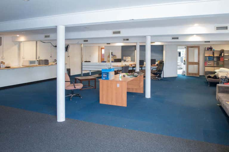 5 - Leased, 3 White Place South Windsor NSW 2756 - Image 2