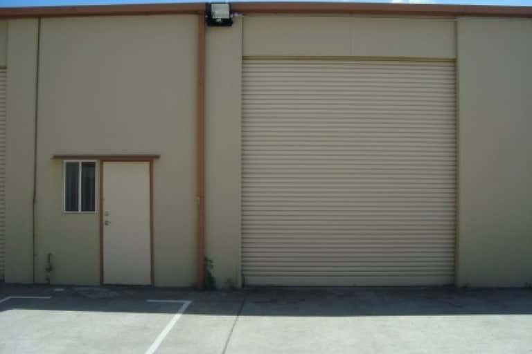 Currumbin QLD 4223 - Image 1