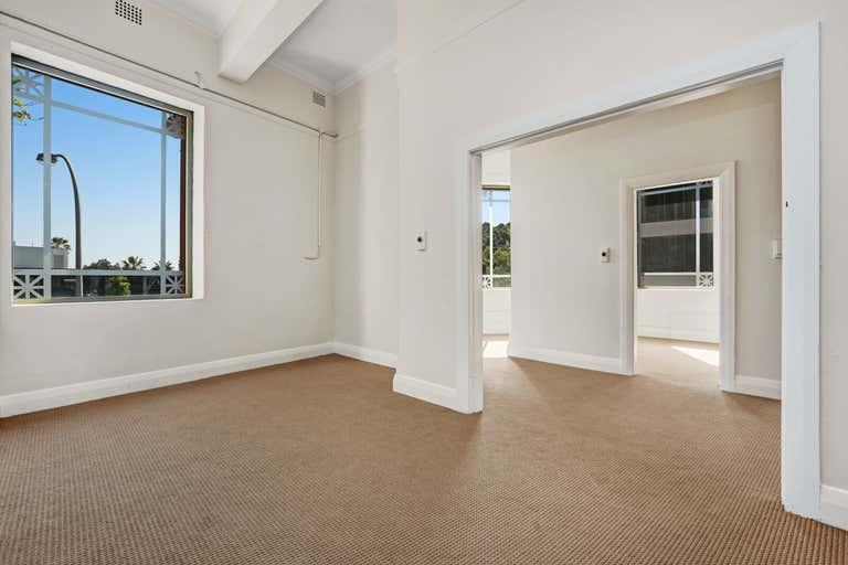 Level 2, 227 Hunter Street Newcastle NSW 2300 - Image 2