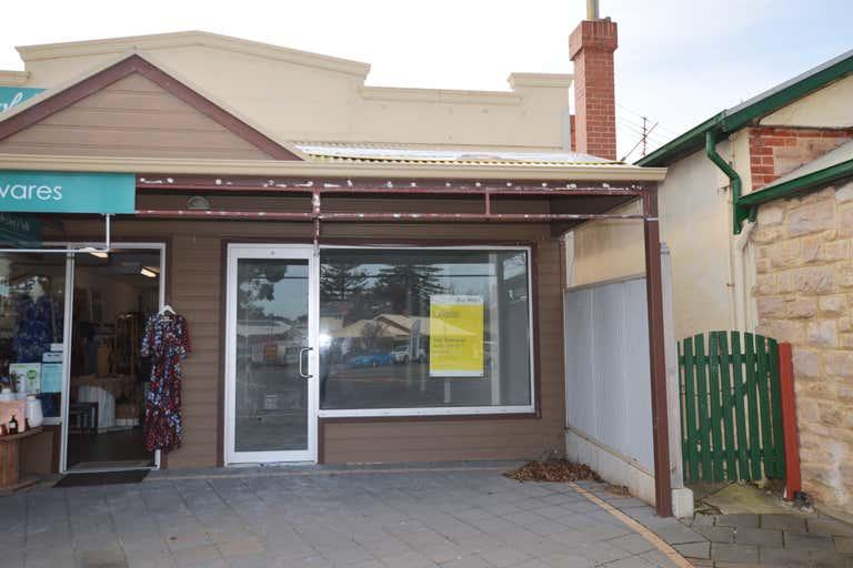 6 / 7-9 Gawler Street Port Noarlunga SA 5167 - Image 1