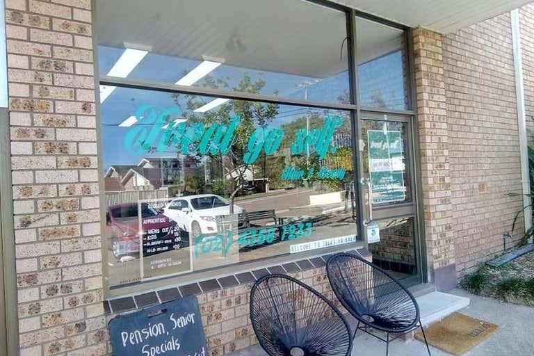 Shop 1, 95 Anita Avenue Lake Munmorah NSW 2259 - Image 2