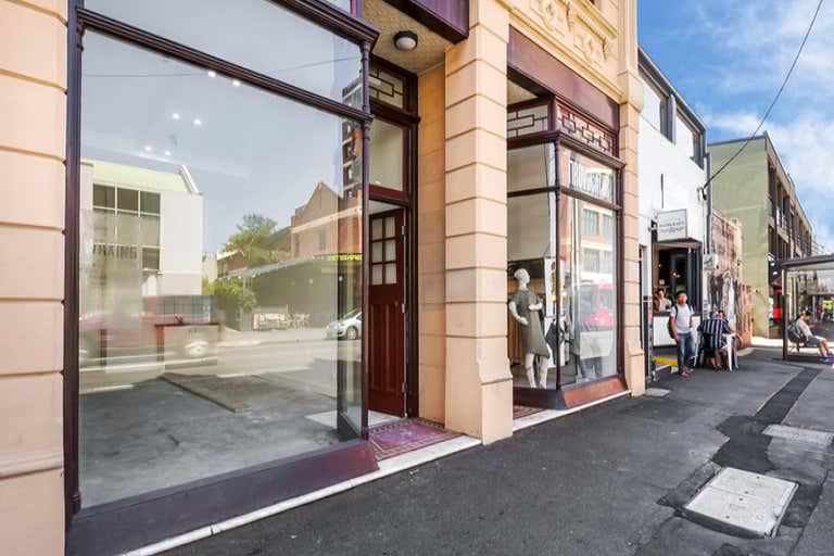 2/69 King Street Newtown NSW 2042 - Image 4