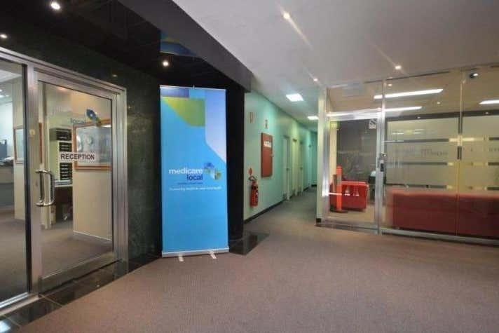 Erina Plaza, Level 1 Suite 3, 210 Central Coast Highway Erina NSW 2250 - Image 2