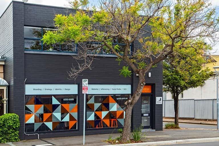 234 Gilbert Street Adelaide SA 5000 - Image 2