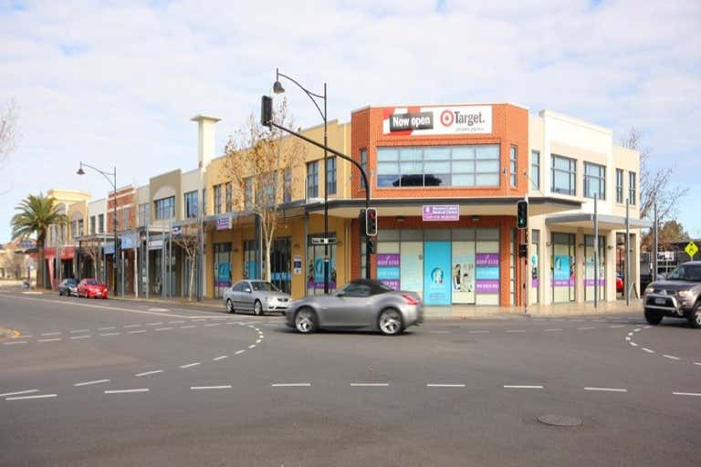 Shop 15e/1 - 7 Main Street Mawson Lakes SA 5095 - Image 1