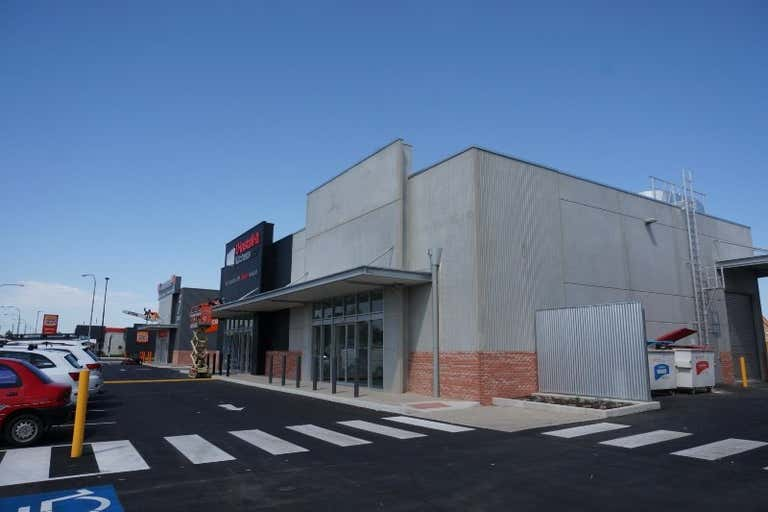 Churchill South, Building B, Tenancy 2A, 252 Churchill Road Kilburn SA 5084 - Image 3