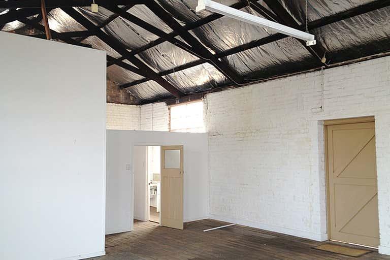 First Floor, 433 Brunswick Street Fitzroy VIC 3065 - Image 3