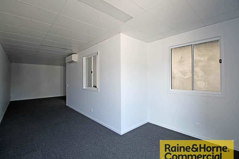 15/344 Bilsen Road Geebung QLD 4034 - Image 4