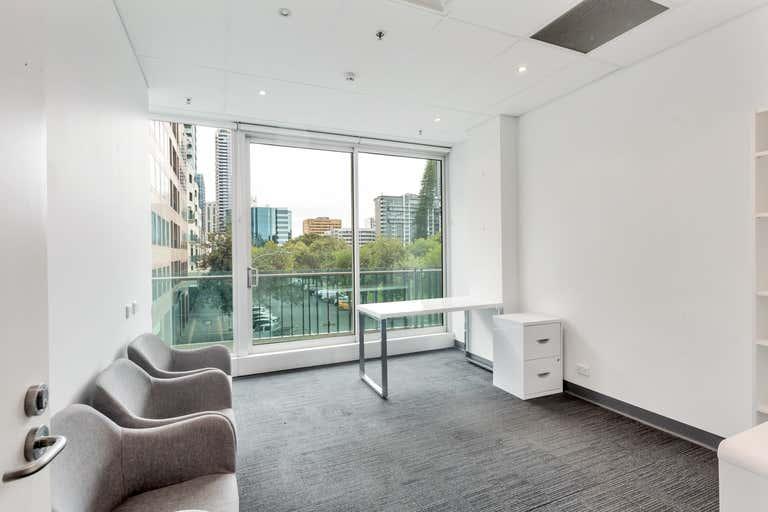 201/147 Pirie Street Adelaide SA 5000 - Image 3