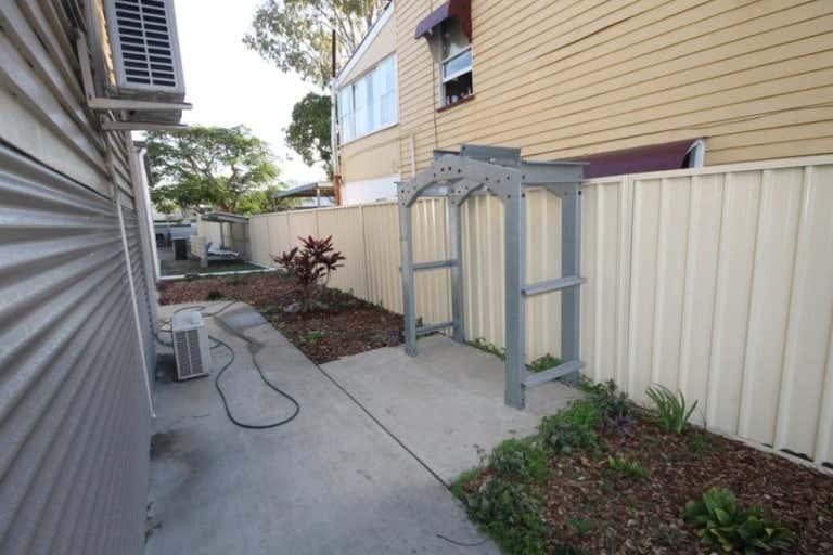 100 GEORGE STREET Rockhampton City QLD 4700 - Image 4