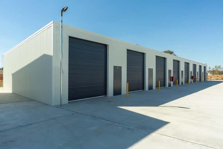 7/82 Merkel Street Thurgoona NSW 2640 - Image 3