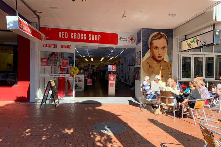 106 Harbour Drive Coffs Harbour NSW 2450 - Image 2