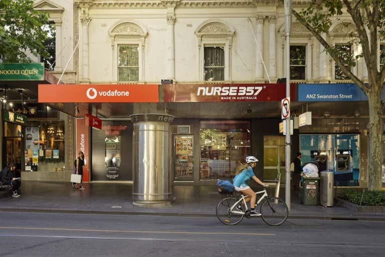 236 Swanston Street Melbourne VIC 3000 - Image 1
