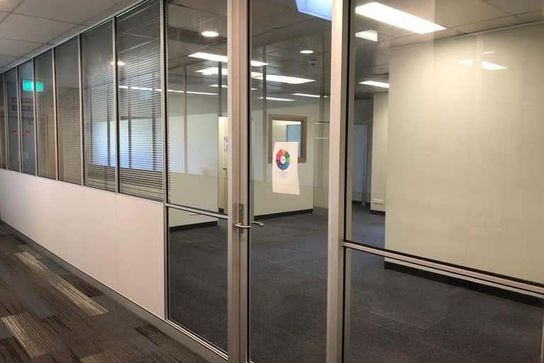 OTP House, Level 2 Suite 7, 10 Bradford Close Kotara NSW 2289 - Image 4