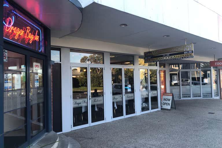 Shop 4b Hardy Street Apollo Bay VIC 3233 - Image 2