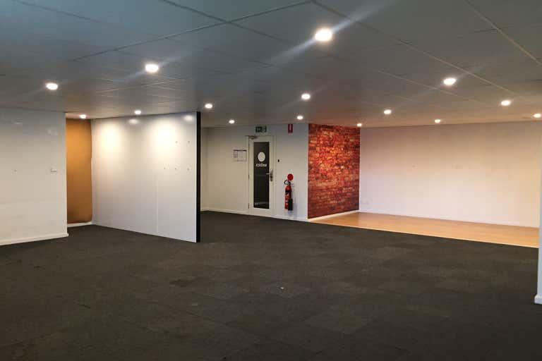 1st Floor, 4 Worthington Way Bomaderry NSW 2541 - Image 4