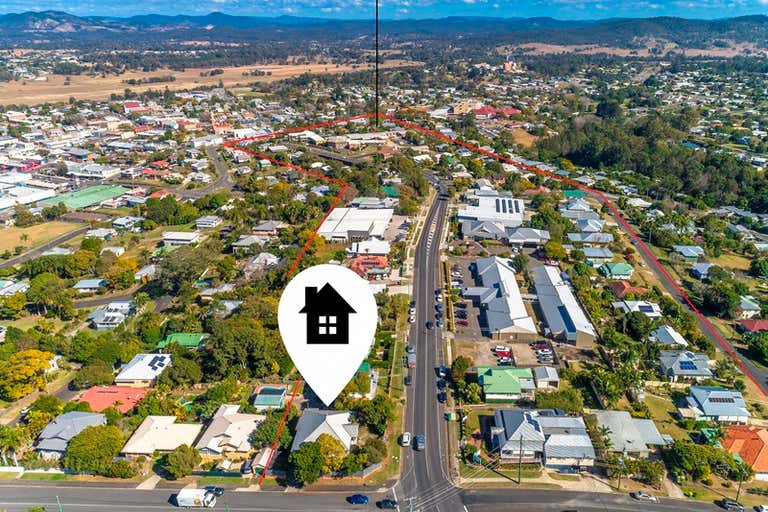 85 Channon Street Gympie QLD 4570 - Image 2