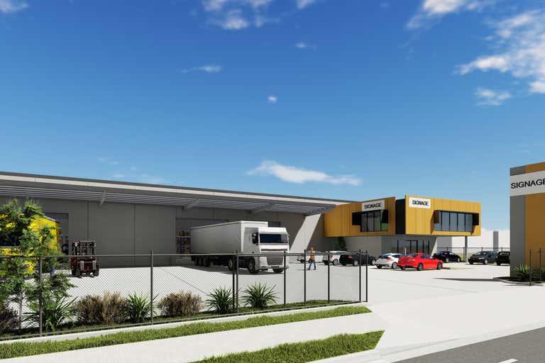 38 Kingsbury Street Brendale QLD 4500 - Image 4