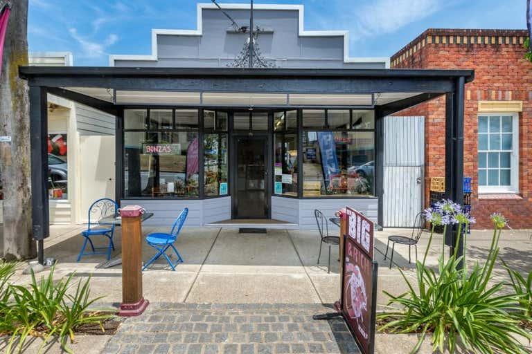 75 Cowper Street Stroud NSW 2425 - Image 1