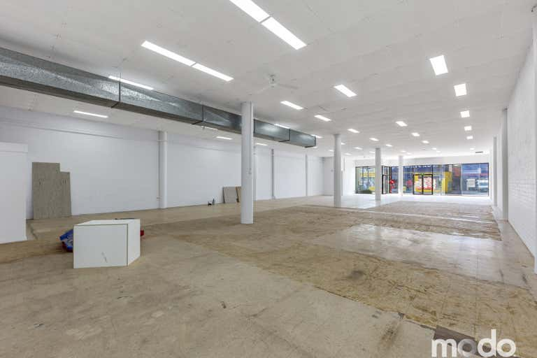 219-221 Sydney Road Coburg VIC 3058 - Image 4