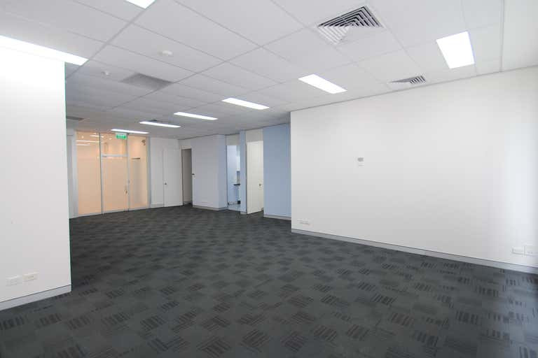 G2, 845 Pacific Highway Chatswood NSW 2067 - Image 3