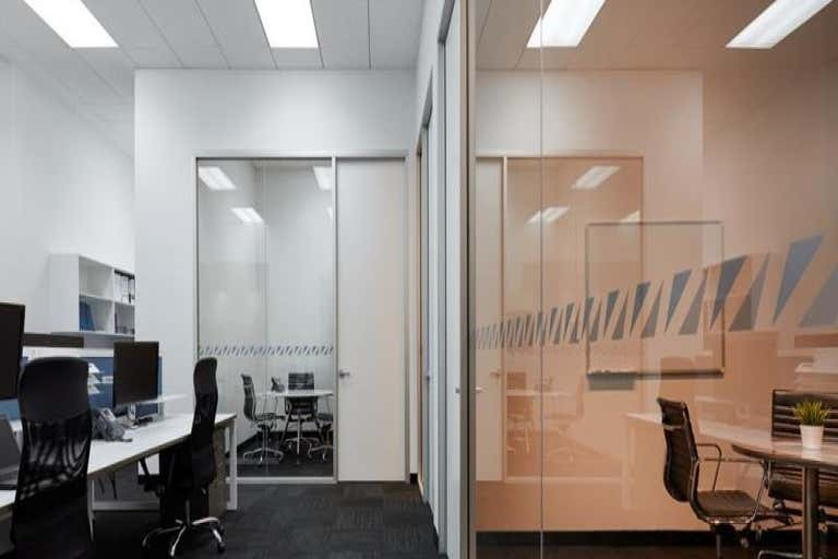 GF4, 12 St Georges Terrace Perth WA 6000 - Image 2