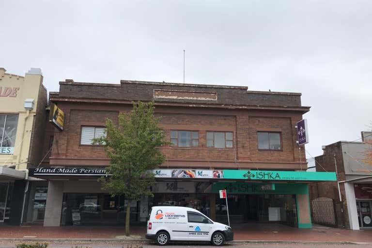 Suite  7, 149-153 Summer Street Orange NSW 2800 - Image 2