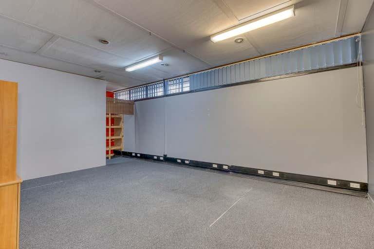 Shop 7b, 25-29 Dumaresq Street Campbelltown NSW 2560 - Image 4