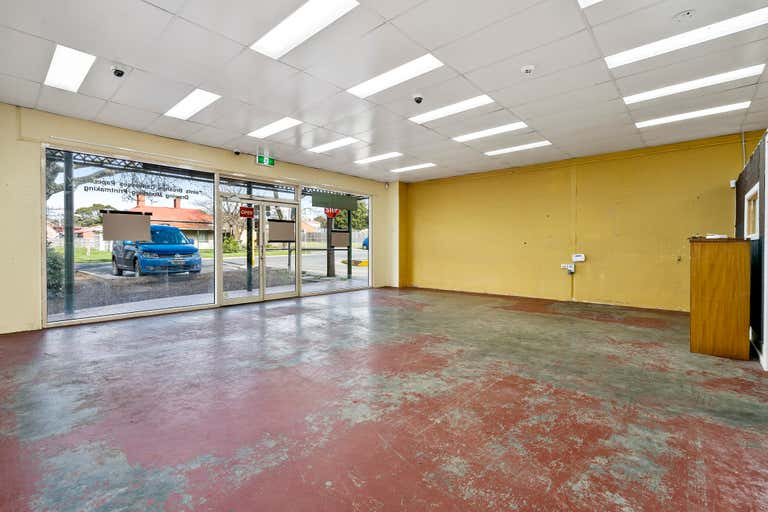 43 Anslow Street Woodend VIC 3442 - Image 3