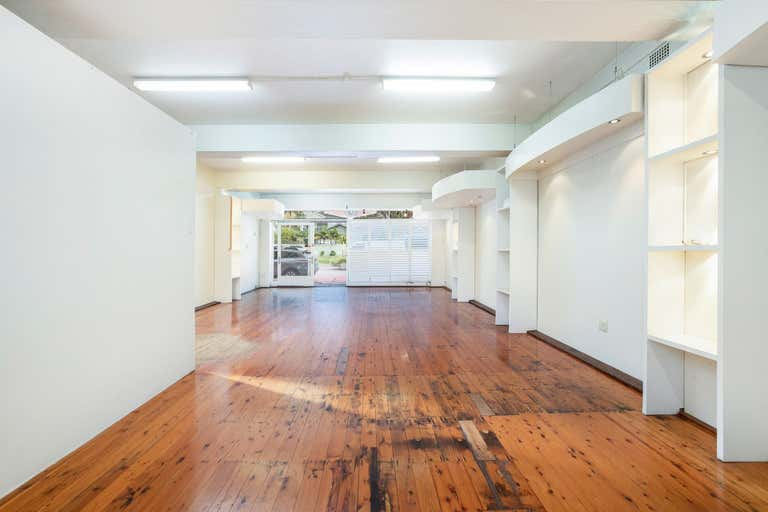 1014B Pittwater Road Collaroy NSW 2097 - Image 3